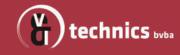 V&I Technics bvba