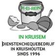 Dienstenbedrijf K-Ei-Rein in Kruisem vzw