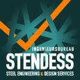 Stendess
