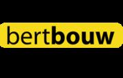 Bertbouw BVBA