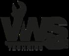 NYS Technics-Van Weert Service BVBA