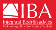 Integraal Bedrijfsadvies IBA