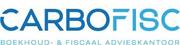 Carbofisc Boekhoud- en Fiscaal Advieskantoor