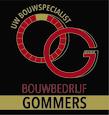 Bouwbedrijf Gommers