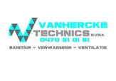 BVBA Vanhercke Technics