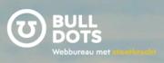 Bulldots BVBA