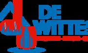 BV Dirk De Witte Sanitair en Dakwerken