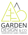 Garden Design & Co BVBA