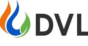 DVL Sanitair BVBA