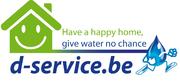 D-Service BVBA