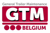 GTM Belgium nv