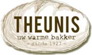 Bakkerij Theunis BVBA