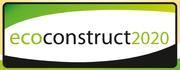 ecoconstruct2020