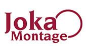 Joka Montage BV