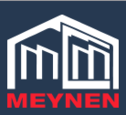 Metaalconstructiebedrijf Meynen BVBA