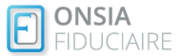 Onsia Fiduciaire BV