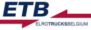 Elro Trucks Belgium  NV