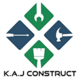 K.A.J Construct