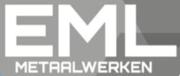 EML Metaalwerken BV
