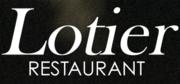 Restaurant Lotier BVBA