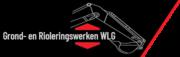 Grond- en rioleringswerken WLG BV