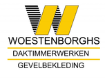 Woestenborghs BV