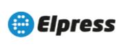 Elpress Bv