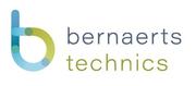 Bernaerts Technics BV