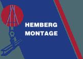 Hemberg Montage BV
