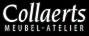 Meubel-Atelier Collaerts