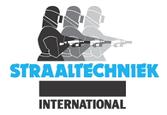 Straaltechniek International N.V.