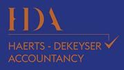 Haerts - Dekeyser Accountancy Bv