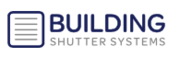 Building Shutter Systems NV