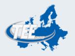 Trans Europe Express BVBA