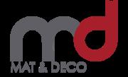 MAT & DECO BV