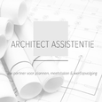 Architect Assistentie bv