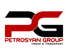 Petrosyan Group