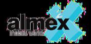Almex Metaal BVBA
