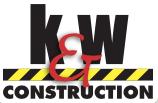 K&W Construction