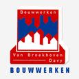 Van Broekhoven Davy Bouwwerken BV