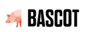Keurslager Bascot