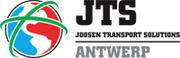 Transport Joosen