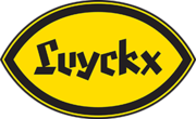 Luyckx NV