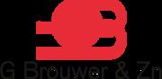 Groothandel G. Brouwer & Zn B.V.