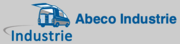 Abeco Industrie