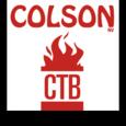 Colson-CTB nv