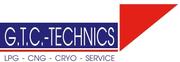 G.T.C Technics