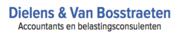 Dielens & Van Bosstraeten Bvba