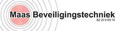 Maas Beveiligingstechniek