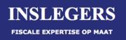 Inslegers Accountants & Belastingconsulenten